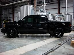 Premier AutoSports » Blog Archive » Michigan Brewing Company's ... Bad Ass Ridesoff Road Lifted Jeep Suvs Truck Photosbds Suspension Bow Before The 10 Most Badass Custom Trucks On Planet Maxim Yes We Do Trucks Grhead Garage 2099 Likes 24 Comments Northernlgecars Instagram Pin By Linda Hamm Drag Cars Pinterest Cars Vehicle And Gmc 2017 Ford Raptor Is The Insane Money Can Buy Theres Something Very Badass About American Fire Rebrncom Some New Georgia Law Enforcement Agencies