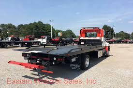 Elegant Hino Tow Trucks For Sale | TECJAPAN.BIZ Med Heavy Trucks For Sale File1980s Style Tow Truckjpg Wikimedia Commons Lovely Cheap Trucks Near Me Mini Truck Japan Dodge For Sale In Texas 7th And Pattison Phil Z Towing Flatbed San Anniotowing Servicepotranco Towing Recovery Vehicle Equipment Commercial Ford Archives Jerrdan Landoll New Used Intertional Tow Pennsylvania For Img_0417_1483228496__5118jpeg 2017 F550 Super Duty Xlt With A Jerr Dan 19 Steel 6 Ton Tampa Service 8138394269 Bd Home Wardswreckersalescom