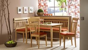 Cheap Dining Room Sets Uk by Nook Table Set Corner Nook Tables And Chairs Corner Nook Kitchen