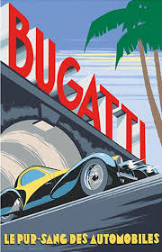 deco car design best 25 car posters ideas on vintage posters travel