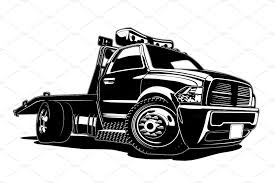 Cartoon Tow Truck ~ Illustrations ~ Creative Market Large Tow Trucks How Its Made Youtube Does A Towing Company Have The Right To Lien Your Business File1980s Style Tow Truckjpg Wikimedia Commons Any Time Truck Virginia Beach Top Rated Service Man Tow Truck Polis Police Diraja Ma End 332019 12 Pm Backing Up Into Parking Lot Stock Video Footage Videoblocks Dickie Toys Pump Action Mechaniai Slai Towtruck Workers Advocating Move Over Law Mesa Az 24hour Heavy Newport Me T W Garage Inc