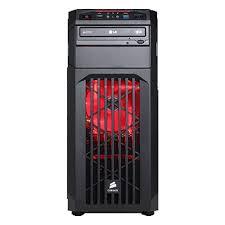 ordinateur de bureau meilleur rapport qualité prix classement guide d achat top ordinateurs de bureau en ne s