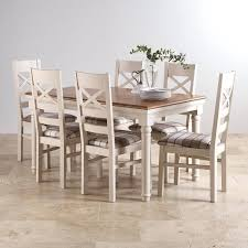 Dining Room Table Extender S Extensions