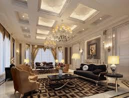 living room ideas living room ceiling light fixtures square