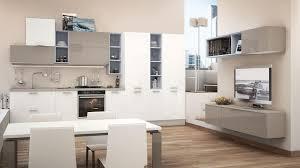cuisine lube alto kitchens kitchen cabinets closets