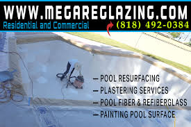 Bathtub Reglazing Buffalo Ny by Bathtub Reglazing Los Angeles Mega Reglazing