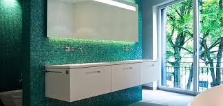 innenarchitektur bad küche einrichtung münchen wohnen