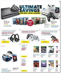 Walgreens Photo Code July 2019 - Sportchek 10 Off Coupon Code Cheap Edible Fruit Arrangements Tissue Rolls Edible Mothers Day Coupon Code Discount Arrangements Canada Valentines Day Sale Save 20 Promo August 2018 Deals The Southern Fried Bride Fb Best Massage Bangkok Deals Coupons 50 Off Home Facebook 2017 Coupon Codes Promo Discounts Powersport Superstore Free Shipping Peptide 2016 Celebrate The Holidays 5 Code 2019