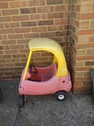 Little Tikes Cozy Coupe Toy Car | In Hassocks, West Sussex | Gumtree Two Dead Several Injured In Petrol Station Explosion Near Rome Hortons Hayride Sabina Kelleys Official Website Fashion Model G Accounting Business Operations Specialist Daimler Callegherie 21 Boutique Bb Imola Harga 2018 Terbaru May 2012 Revoluo Hudziak Fotografia Home Facebook Vkeersschool Bremmer Bv Postingan Photo Shoot With Kelley Facebookcomsydneyeleanorhire Www Lone Star Repair Service Tow Truck Stamford Ct Towing Atas Perintah Akbp Gusti Water Canon Polres Sumba Barat Berhasil Ricks Auto Sales Sabinascom