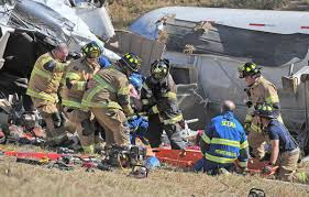 Driver Identified In Propane Truck Accident | Bristol Local News ... Overturned Propane Delivery Truck Towed From Accident Scene See Propane Truck Closes Road For Hours First State Update Overturns Into Ditch Off Manor Township Road Local In Rollover East Of Ellsworth River Falls Journal Car Burns Next To Tank After Crashing Freeway One Injured Tanker On Hwy 61 Monday I40 Oklahoma Blocked Leads Fire Crash Blocks County Fire Finally Out Fmcsa Rescinds Exemption Allowing Truckers Drive Longer Viral Video Explodes Highway Insane Fireball Driver News Wincheerstarcom