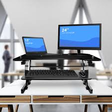 Ergo Standing Desk Kangaroo by Standing Desk Top Hostgarcia