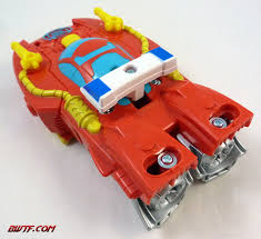 Rescue Bots Heatwave The Fire-Bot (Boat) Toy Review | BWTF Playskool Transformers Rescue Bots Hook And Ladder Heatwave Figure Fire Truck Bot Coloring Page Box Engine Diagram Transformers Rescue Bots New Griffin Rock Fire Station Optimus 2016 Heatwave Hook Ladder Firetruck Heroes Flip Racers The Heat Wave Capture Griffin Target Macaroni Plays Toy Review Kid Birthday Cake Wwwtopsimagescom Rock Firehouse