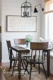Cottage Dining Table Set Fantastic Kitchen Cedar Room Awesome 0d