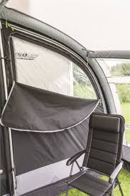 Kampa Frontier Pro Air Caravan Awning 8m Wide X 3m Deep Rail ... Rally Air Pro 390 Plus Inflatable Caravan Porch Awning Size Chart Connect Awnings Articles With Rumah Tag Stunning Awning For Porch Exclusive Windows U Doors Storefront Small For Motorhome New Caravan Bromame Window Blinds Chenille Door Exterior Vintage Retro Cosy Corner Holiday Park Swift Deluxe Quirky And All Weather Retractable Outdoor