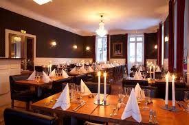 chambre neuf chamonix chambre neuf chamonix mont blanc restaurant restaurant chamonix