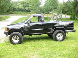 1988 4Runner SR-5 Nothern New Jersey $4250 - Toyota 4Runner Forum ... Weller Repairables Repairable Cars Trucks Boats Motorcycles And 2006 Honda Ridgeline Rt Pickup Truck Br Nonrepairable Ti Used Cars Romeo Mi Trucks Auto Gems Inc Vehicles Salvage Yard Motorcycles Semi For Sale Vehicle Detail 16150298 2014 Ford F150 Xlt 4x4 1880 Miles 16900 A1 Automotive Limited Universal 2004 Dodge Ram 1500 Magnum V8
