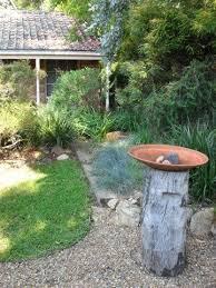 92 Best Native Australian Gardens Images On Pinterest