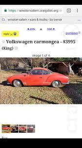 100 Craigslist Georgia Cars And Trucks By Owner VWVortexcom Upload The Most Random Or Interesting Photo