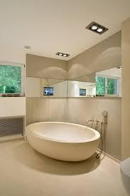 aqua cultura digitale welt badezimmer
