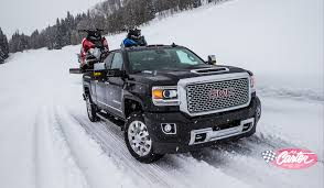 GMC Sierra Denali 2500 HD: First Drive Gmc Truck W61 370 Heavy Duty Sierra Hd News And Reviews Motor1com Pickups From Upgraded For 2016 Farm Industry Used 2013 2500hd Sale Pricing Features Edmunds 2017 Powerful Diesel Heavy Duty Pickup Trucks 2018 New 3500hd 4wd Crew Cab Long Box At Banks Lighthouse Buick Is A Morton Dealer New Car Allterrain Concept Auto Shows Car Driver Blog Engineers Are Never Satisfied 2015 3500 Beats Ford F350 Ram In Towing