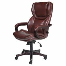 Serta Big And Tall Executive Office Chairs by Inspirational Broyhill Office Chair U2013 Officechairin Co