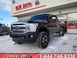 Used 2013 Ford Super Duty F-350 LARIAT CREWCAB 4X4 DIESEL TRUCK 4 ... Trucks For Sale Ohio Diesel Truck Dealership Diesels Direct Mega X 2 6 Door Dodge Door Ford Chev Mega Cab Six Dodges Sale In Greenville Tx 75402 Used 2013 Super Duty F350 Lariat Crewcab 4x4 Diesel Truck 4 Gmc For Old In Texas Lifted Dw Classics On Autotrader 2017 F250 Review With Price Torque 20th Century Ram 2500 3500 Ny Tucson Az Cummin Powerstroke Luxury Chevy 7th And Pattison Chevrolet Gmc And Honda Dealership Welland