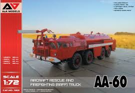 AA-60 Firefighting Truck - ModelSvit Official Web-shop Aa60 Firefighting Truck Modelsvit Official Webshop Arff Chicagoaafirecom Foaming Fire Trucks Now In Use At Mia Cbs Miami Robert Corrigan On Twitter Good Morning Phillyfiredept Airport Tour Program Contra Costa County Ca Official Website Okosh Striker 3000 Truck 150th A Flickr 172 P19 1 Public Surplus Auction 1676836 Advanced Driver Traing Youtube Equipment Douglas District 2