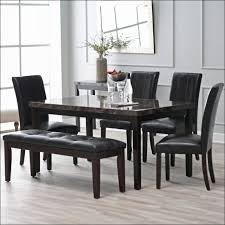 dining room modern dining room sets with buffet contemporary