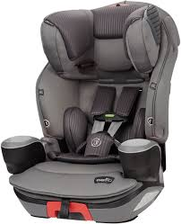 Evenflo SafeMax 3-in-1 Combination Seat - Charcoal Fizz Evenflo 3in1 Convertible High Chair Dottie Lime Walmartcom 20 Best Infant Car Seats And Booster 2019 16 Chairs 2018 Amazoncom Stokke Steps Childrens Highchair Natural Baby A That Lasts From Infants To Adults Nuna Zaaz Everillo Big Kid Back Seat Denver Judealsstorecom Girl Du302016website Ingenuity Smartserve 4in1 Clayton Maestro Sport Harness Crestone Peaks