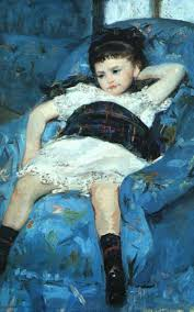 In A Blue Armchair - 28 Images - Cassatt Artist Study Hubpages ... Blog Archives Phineas Wright House Mary Cassatt Little Girl In A Blue Armchair 1878 Artsy Kids Room Colorful Toddler Bedroom With Blog Putting The High In High Art Little A Article Khan Academy Chair Bay Coconut Rum Review By Island Jay Youtube Cassatt Sur Reading Book Stock Vector 588513473