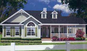 Smart Placement Affordable Small Houses Ideas by Smart Placement Small Economical Homes Ideas Home Plans