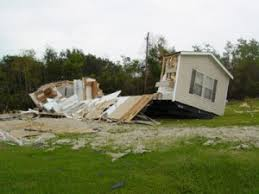 Florida Mobile Home Insurance pare Cheap Prices