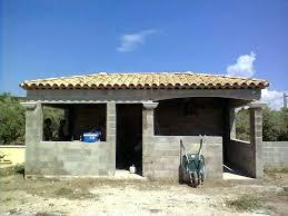 construire une cuisine d été cuisine d ete en bois incyber co
