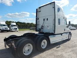 2013 Freightliner Cascadia, Montgomery TX - 5000384174 ... Food Trucks Invade Kenosha And Theyre Not Just Pushing Ice 2013 Freightliner Cascadia Montgomery Tx 5000384174 Scadia125_truck Tractor Units Year Of Mnftr 2011 Scadia113 For Sale Texas Price 30900 Ovlanders Handbook Worldwide Route Planning Guide Car 4wd Scadia125 32900 Title Don Van Orden Equipment Locators Inc Morris Plains Fire Department Amazoncom 2015 Gmc Sierra 2500 Hd Reviews Images Specs Vehicles A Boys Dream Experiencing Gms Motorama In P Hemmings Daily