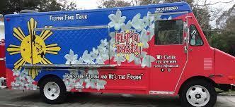 100 Williamsburg Food Trucks Gulftobayfta CURRENT MEMBERS