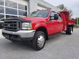 2004 Used Ford Super Duty F-550 4X4 Crew Cab Mason Dump Truck 4X4 ... 1979 4x4 Ford Truck Mike Flickr 1935 Ford Pickup 2011 F150 4x4 Supercrew Wvideo Autoblog 2019 Super Duty F450 Drw Lariat Truck For Sale In Pauls F550 Crew Bucket Boom Penticton Bc Pin By Boyd On Obs Trucks Pinterest And Rc Adventures Make A Full Scale Look Like An 2013 2012 Roush Svt Raptor Muscle Truck G Wallpaper 1992 F250 Work Before Ebay Video