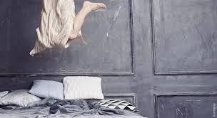 alleine schlafen oder wer darf mit ins bett bett1 de