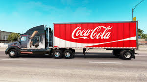 Skin Coca-Cola Metal Semi-trailer For American Truck Simulator Cacola Christmas Truck Tour 2017 Every Stop And Date Of Its Uk The Has Come To Cardiff Hundreds Qued See Bah Humbug Will Skip Lincoln This Year See The Truck Holidays Are Coming Yulefest Kilkenny Metropole Market 10 Things Not Miss Coca Cola Rc Trucks Leyland Tamiya 114 Scale Is Rolling Into Ldon To Spread Love Wallpapers Stock Photos Hits Building In Deadly Bronx Crash Delivering Happiness Through Years Company Lego Ideas Product Ideas Mini Lego