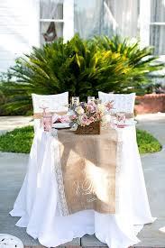 Jones Victorian Estate Wedding From Kevin Le Vu Photography