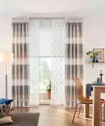 vorhang dekoration klassisch gardinen ideen schöne