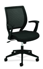 Oak Desk Chair : Probably Outrageous Amazing Office Max Chair Mat ... Chair Office Drafting Chairs Fniture Lighting Bar Ideas Executive Warehouse Stationery Nz 2 Stool Armrest Ergonomic Mesh Adjustable Design Long Hon Correct Officemax Safco Ergonomically Drawing Table Armless Swivel High Desk Office Chair Kinderfeestjeclub Buzz Melo Cal133 Joyce Contract Max Desk Leather On Amazoncom Flash Midback Transparent Black Stackable Task Computer Images Ing Gaming Depot Crap Lumisource Dakota Rolling Light Gray