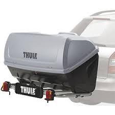thule easybase 949 coffre backup 900 pas cher achat vente