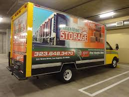 Photos Of Farmers Market Self Storage In Los Angeles, California Rent 1 Ton Grip Package W Van Sharegrid A Man In A Homer Simpson Costume Walking Along The Hollywood Walk Orange County Cargo Rentals Los Angeles Moving Rental Led Lighting Packages Cfg Jartran Truck I Hadnt Membered Or Thought About Flickr Simply Rentacar Ford F150 Classic Car Mobi Munch Inc Dumpster Services 8884542913 Sfv911 Photo Gallery Of Greenz On Wheelz Menus And Budget Wiki Escalade Cheap For La Beverly Hills