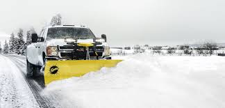 100 How To Plow Snow With A Truck FISHER HD2 Straight Blade Plow Fisher Engineering