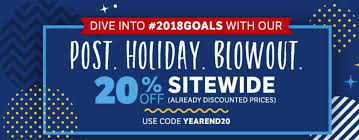 Expired] Rakuten: 20% Off Sitewide; Save On Gift Cards For ... Extreme Iceland Promo Code Living Rich With Coupons Weis Couponcabin Vs Ebasrakuten Cashback Comparison New Super Mario Bros U Deluxe For Nintendo Switch 21 July Rakuten Coupon Code Compilation Allnew Dji Osmo Action Camera On Sale 297 52 Off How Thin Affiliate Sites Post Fake Coupons To Earn Ad Get And With Shopback Intertional Pharmacy Discount Hotel New Rakuten Free Through Postal Mail Logitech Coupon Uk Lemon Tree Use A Kobo