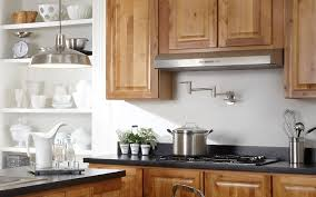 Danze Parma Stainless Steel Kitchen Faucet by Danze D205058ss Parma Wall Mount Pot Filler Stainless Steel Pot