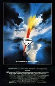 Superman 1978 Film