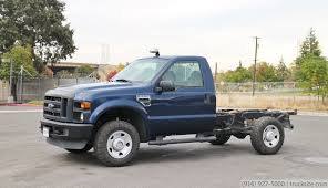 2008 Ford F250 4x4 Cab & Chassis - YouTube Used 2008 Isuzu Fxr Cab Chassis Truck For Sale In New Jersey 11150 2019 Hino 155 1293 Intertional Trucks 2012 Workstar 7400 Sfa Cab Chassis Truck For Sale 2005mackall Other Trucksforsalecab Chassistw1160067tk Mack 64fr Pa 1020 Isuzu Nqr Carson Ca 1650074 Chevy Jumps Back Into Low Forward Commercial Trucks 2018 Western Star 4700sb 540903 Carrier Sales Llc Used Dealer St Louis Mo Nrr 11094 New Chevrolet Silverado 3500 Regular