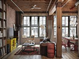 100 Converted Warehouse For Sale Melbourne Loft Apartments Nyc Latest BestApartment 2018