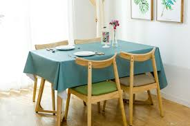 137*185cm Garden Tablecloth Plastic Tablecloth Factory ... Table Clothes Coupons Great Clips Hair Salon Riverside Coupon Magazine Jjs House Shoe Carnival Mayaguez Tie One On Imodium Printable Stansted Express Promo Code April 2019 Costco Whosale My Friends Told Me About You Guide Tableclothsfactory Reviews Medusa Makeup Valid Asos Promotional Codes Coupon Cv Linens For Best Buy 10 Off High End Placemats Plastic Ding Room Chair Covers For 5 Pack 6x15 Blush Rose Gold Sequin Spandex Sash Sears 20 Sainsburys Online Food Shopping Vouchers Percent Off Rectangle Tablecloths Tableclothsfactorycom
